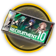 headhunting_α.png