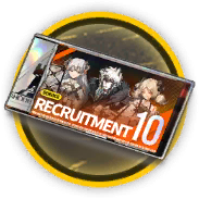 headhunting_β.png
