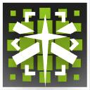 星6 ナイチンゲールの詳細 評価 アークナイツ攻略 Wiki