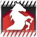 星5 グラニの詳細 評価 アークナイツ攻略 Wiki