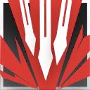星5 テキサスの詳細 評価 アークナイツ攻略 Wiki