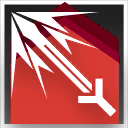 skill_icon_skcom_atk_up[3].png