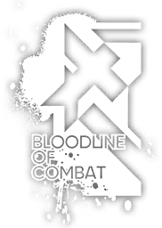 【BLOODLINE OF COMBAT】ロゴ.png