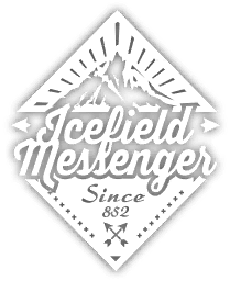 【ICEFIELD MESSENGER】ロゴ.png