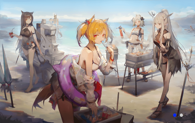 marthecoralcoast_宣材1_min.png